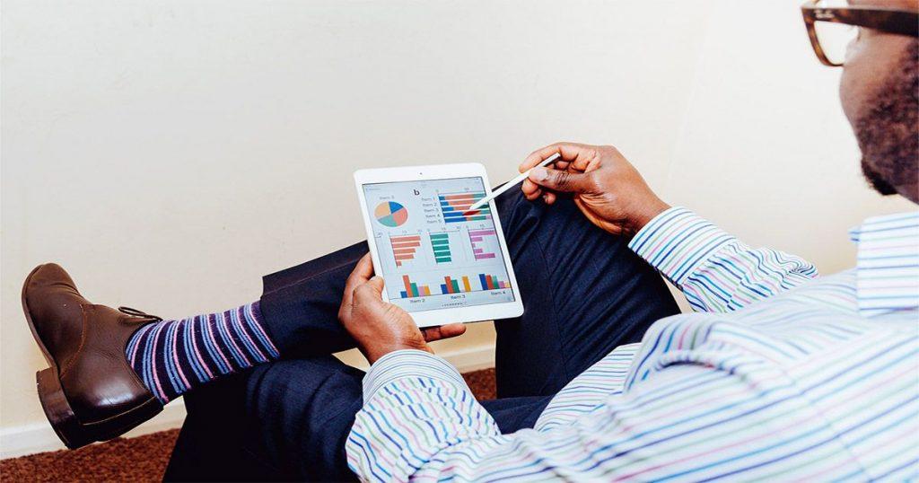 Por que Marketing Digital é a saída para Orçamento Reduzido Veja 4 Argumentos Imbatíveis!