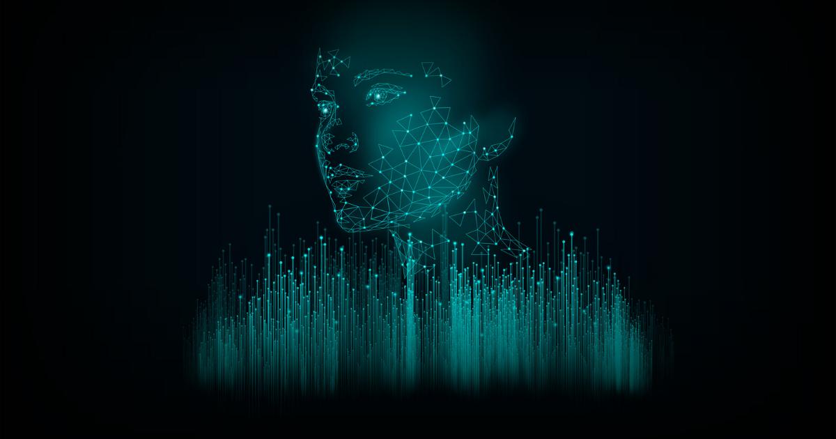 Posicionamento de Marca com Inteligência Artificial