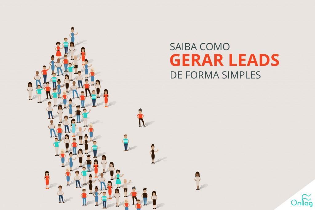 Saiba-como-Gerar-Leads-pela-Internet-e-prepare-se-para-alavancar-o-número-de-clientes