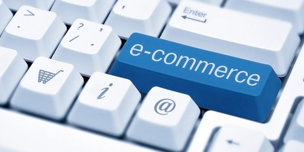 Sofrendo-com-a-taxa-de-conversão-do-seu-e-commerce-Descubra-agora-como-melhorá-la