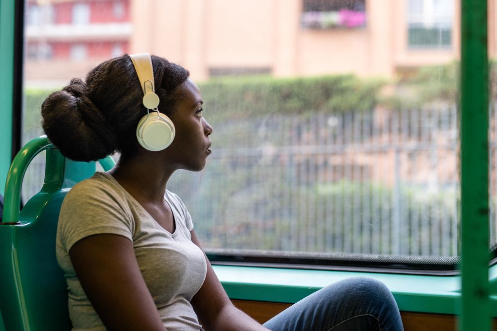 Quer usar o Spotify na sua estratégia de marketing? Saiba como!