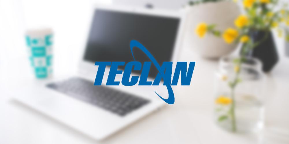 inbound-marketing-Teclan