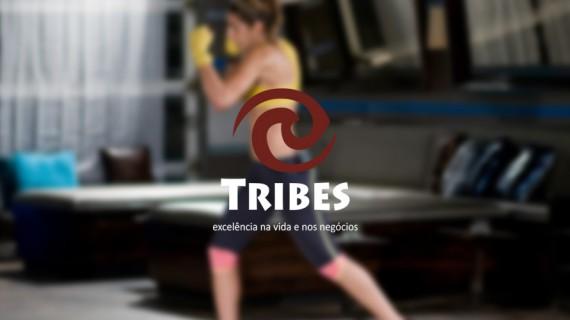 case-inbound-marketing-tribes-company