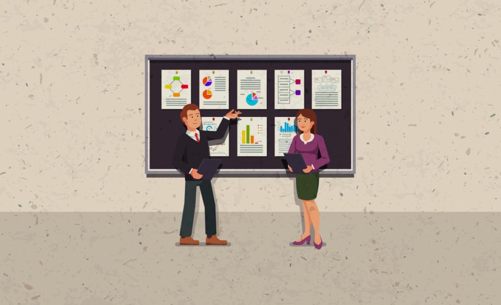 Inbound Marketing para empresas de Geotecnologia: qual a importância?