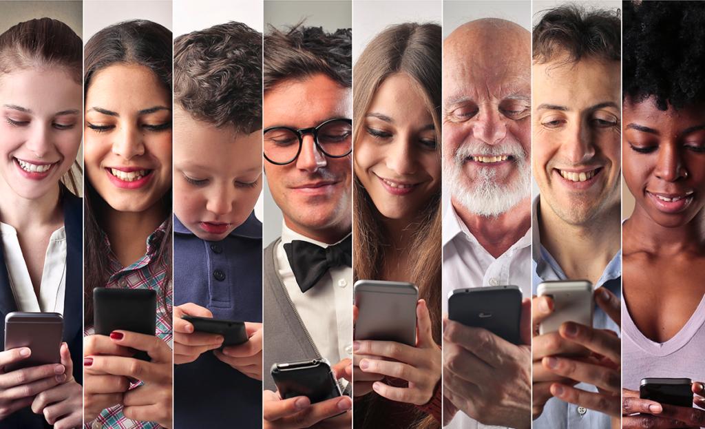 as-tendencias-de-2017-para-o-mobile-marketing-1