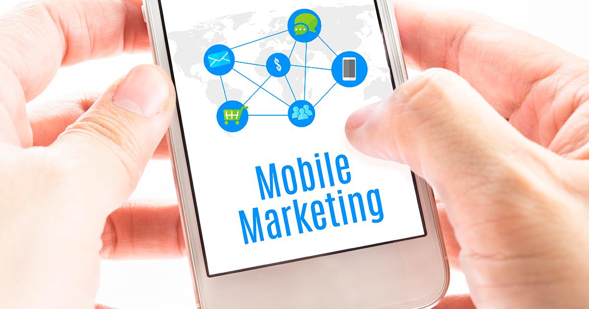 as-tendencias-de-2017-para-o-mobile-marketing