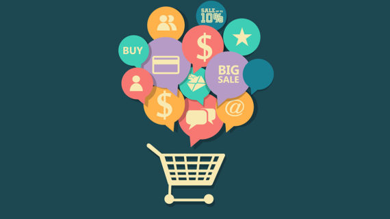 boas-praticas-landing-page-para-e-commerce-captacao-conversao