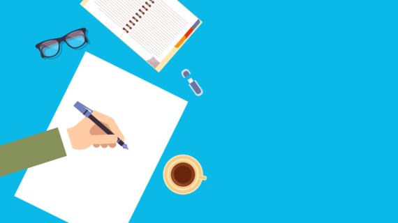 Como escrever o manifesto da sua empresa