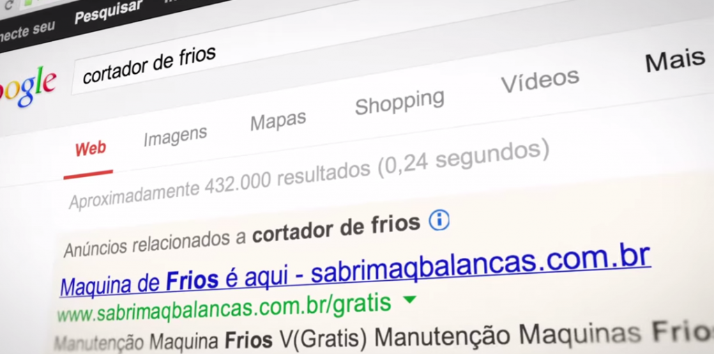 exempo-anuncio-google-adwords
