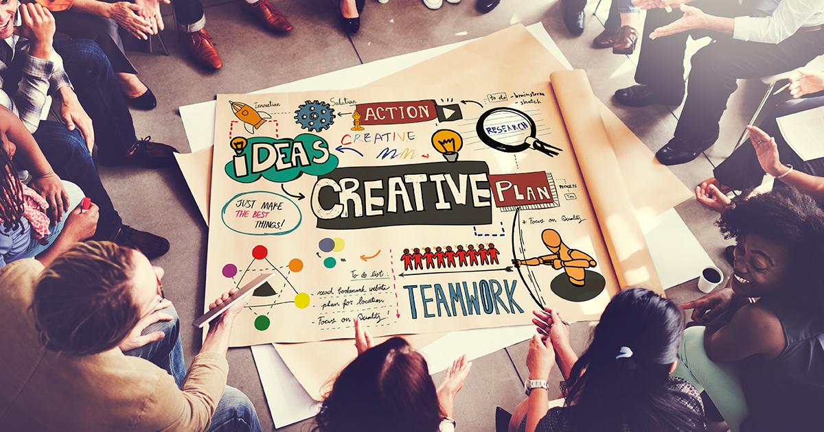dicas-incriveis-para-estimular-a-criatividade-na-sua-agencia