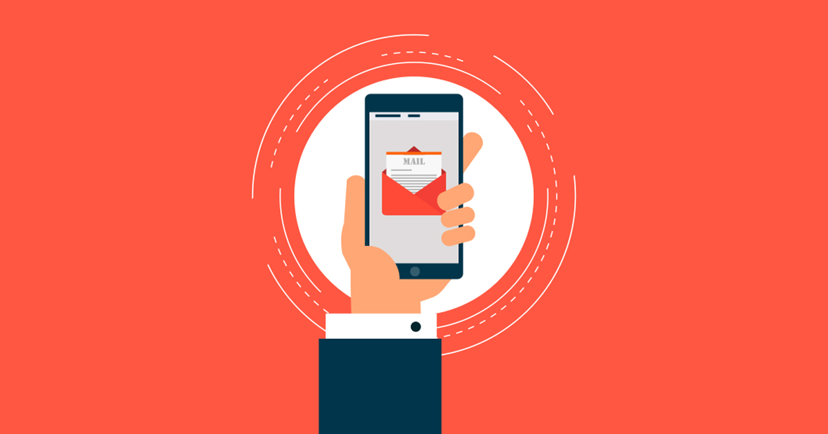 dicas-infaliveis-para-criar-uma-newsletter-de-sucesso