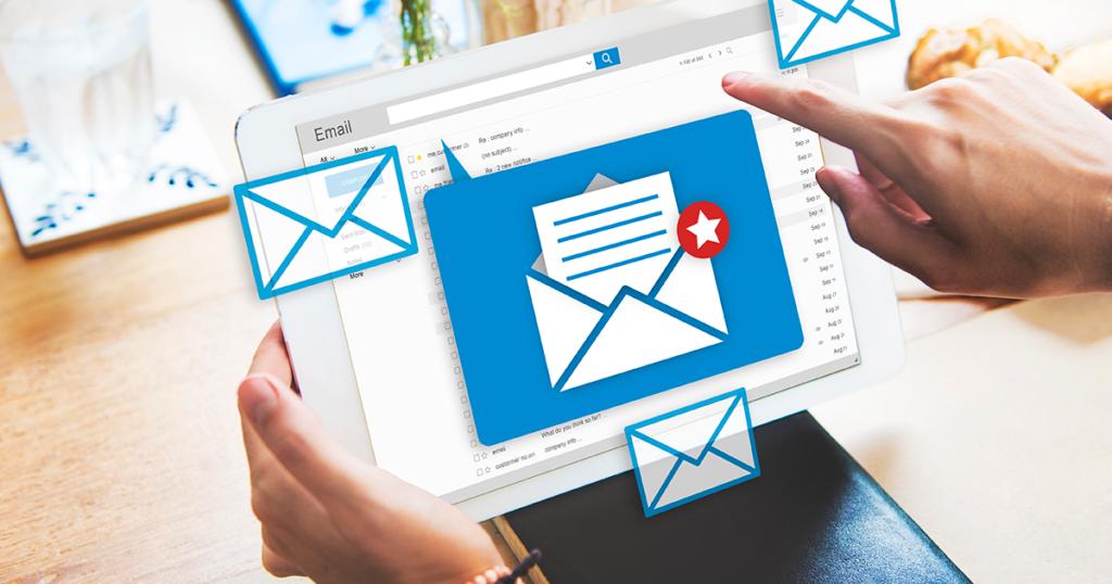 e-mail-marketing-5-tendencias-que-voce-deve-adotar-em-2017