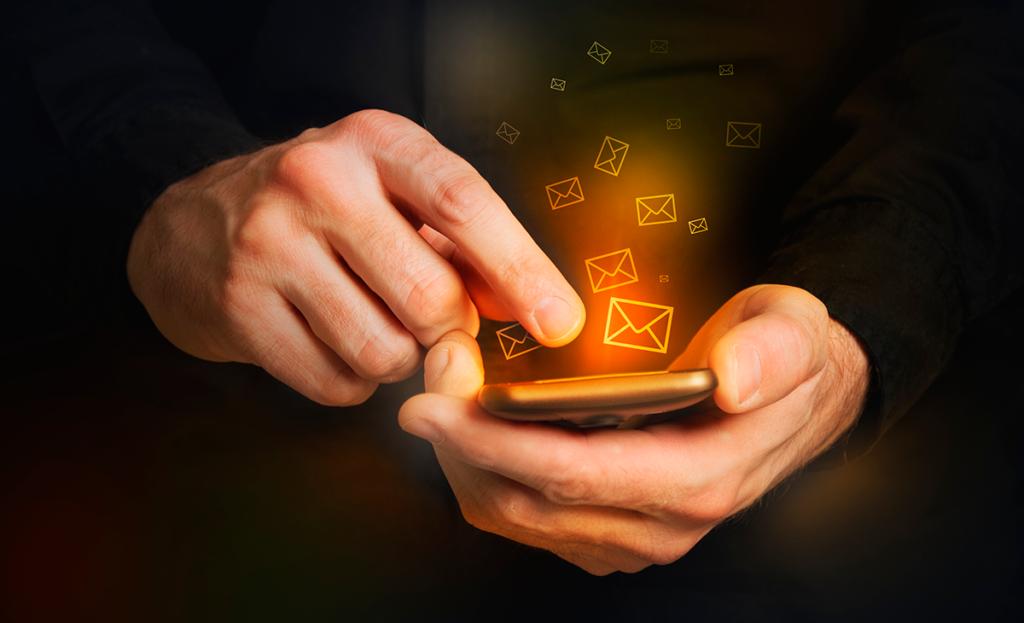e-mail-marketing-5-tendencias-que-voce-deve-adotar-em-2017-3