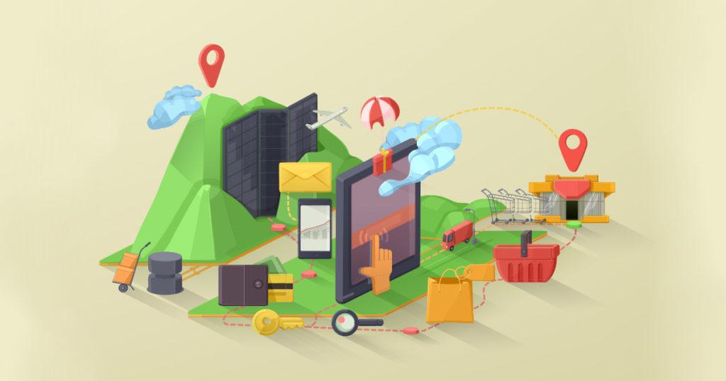 estrategias-para-destacar-o-seu-e-commerce-no-mercado-1