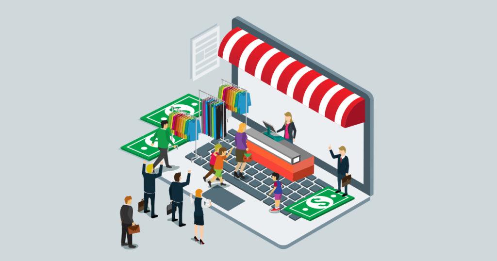 estrategias-para-destacar-o-seu-e-commerce-no-mercado