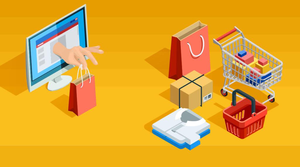 estrategias-para-destacar-o-seu-e-commerce-no-mercado-2