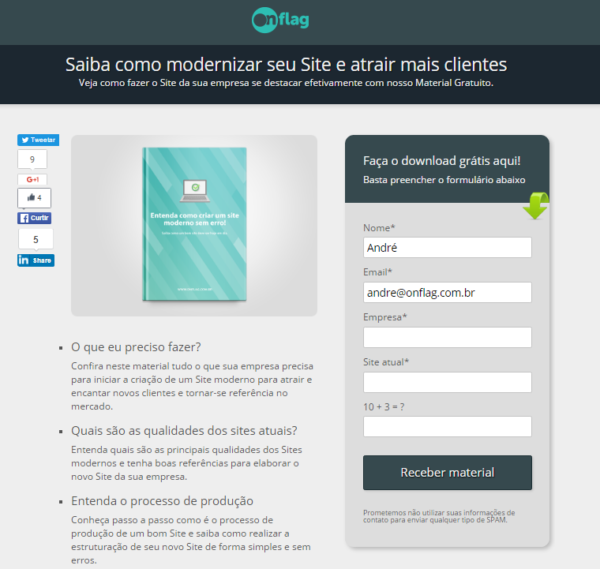 exemplo-landing-page-1