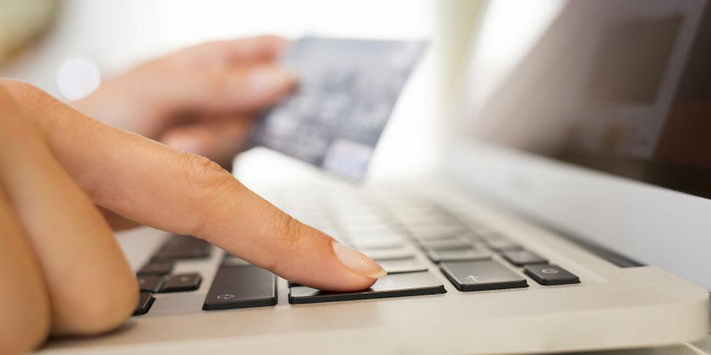 Escolha as melhores formas de pagamento para o cliente da sua Loja Virtual