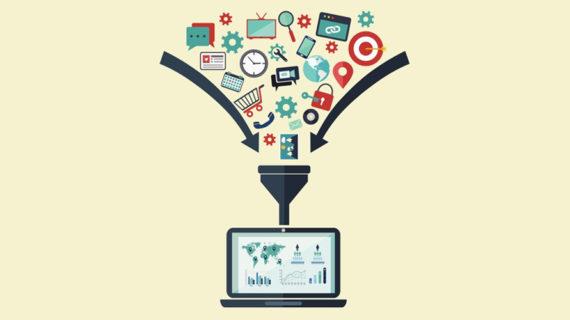 funil-de-vendas-na-pratica-como-aplicar-tecnica-negocio