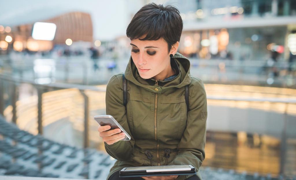 geracao-z-e-millennials-como-conquistar-a-atencao-deles-2