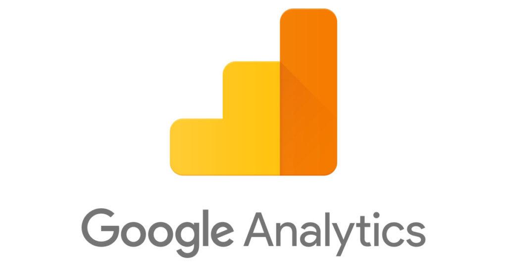 google-analytics-como-usar-acompanhar-trafego-do-site