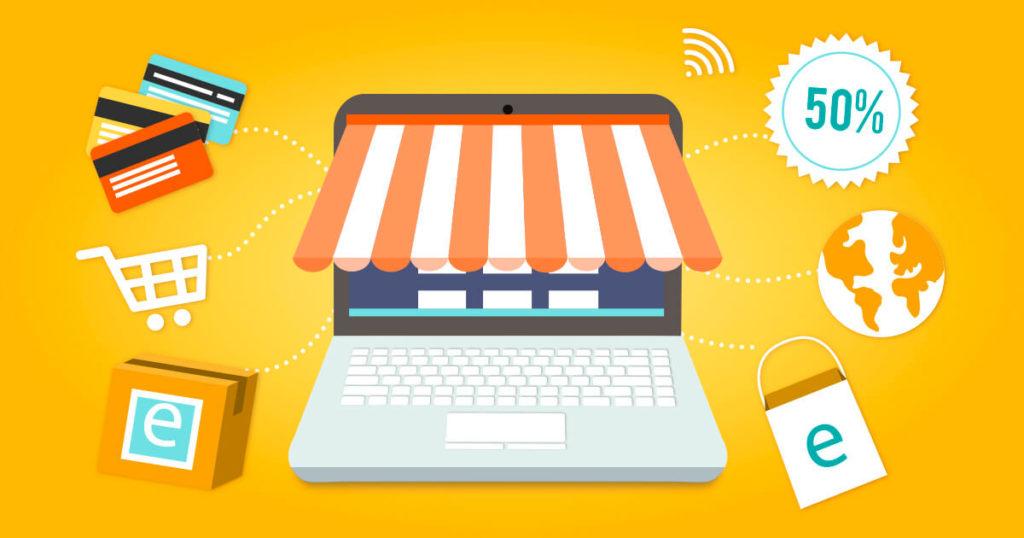 inbound-commerce-o-grande-aliado-para-voce-vender-mais