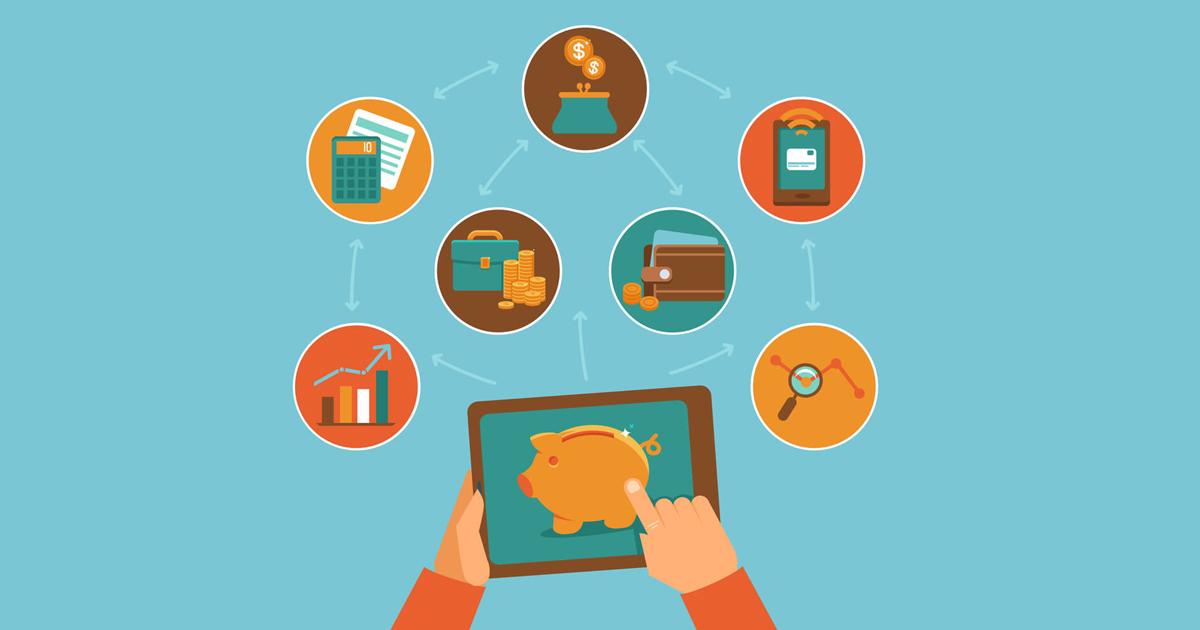 integracao-marketing-vendas-aumente-faturamento-do-e-commerce