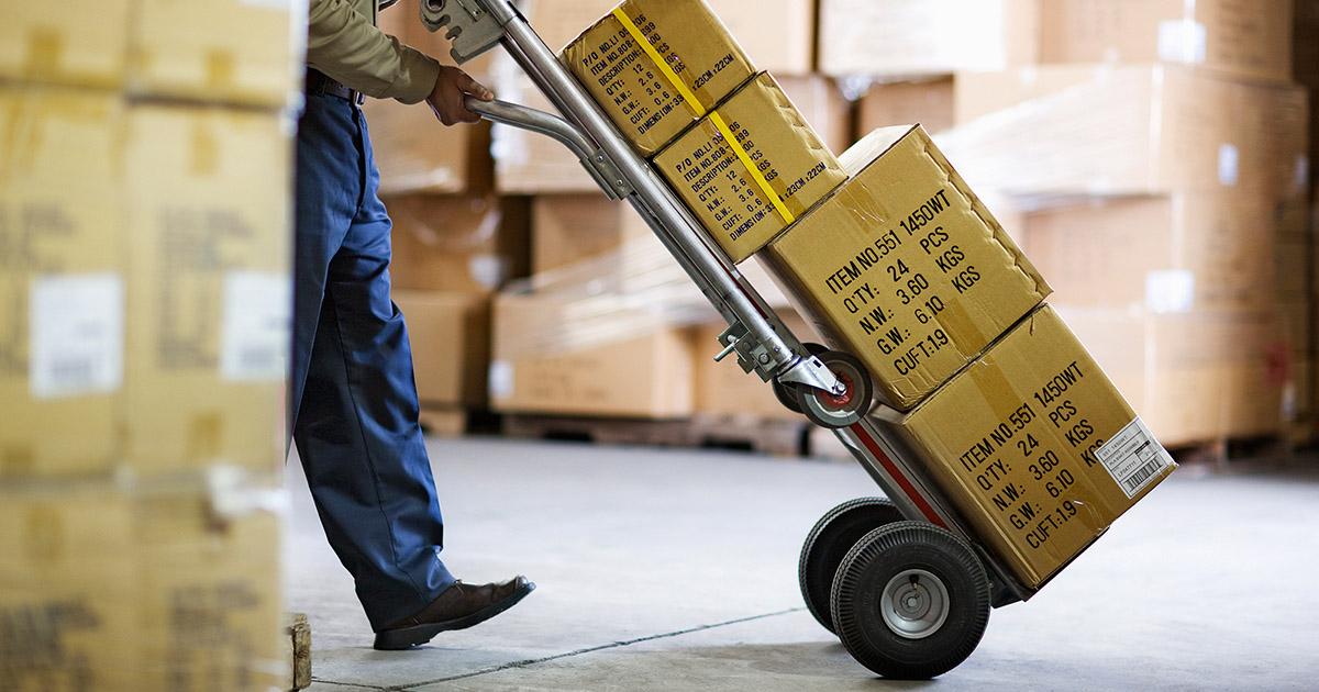 logistica-no-e-commerce-5-passos-para-realizar-entregas-agradar-clientes
