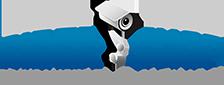 Logo Ribershop Equipamentos de Segurança