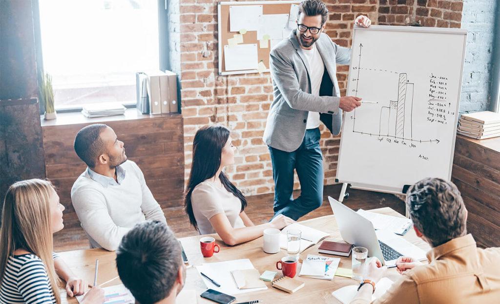 marketing-de-produto-conectando-produtos-e-pessoas-1