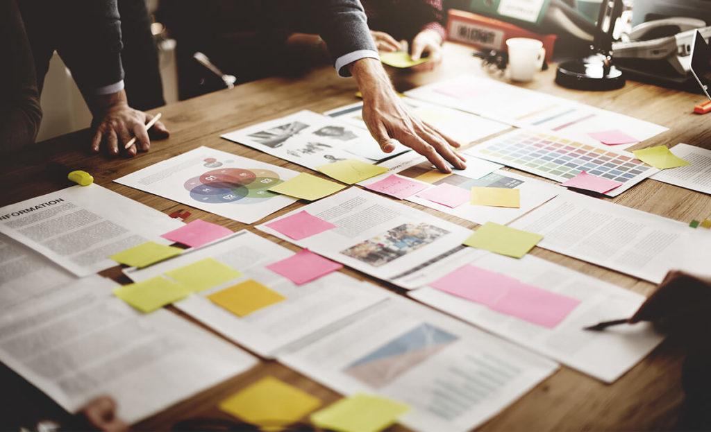 marketing-de-produto-conectando-produtos-e-pessoas