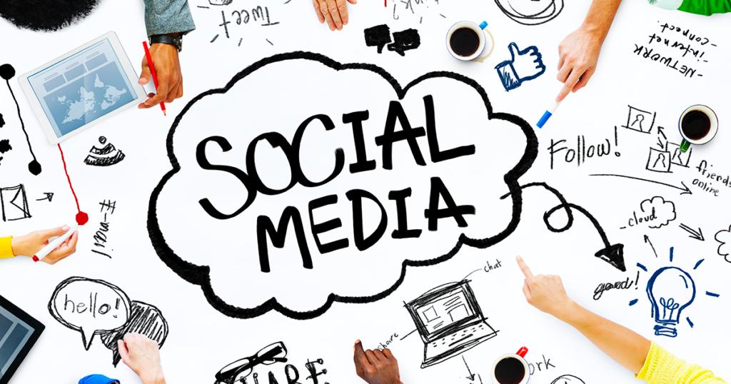 midias-sociais-informacoes-valiosas-para-se-destacar-ainda-mais-entre-os-concorrentes
