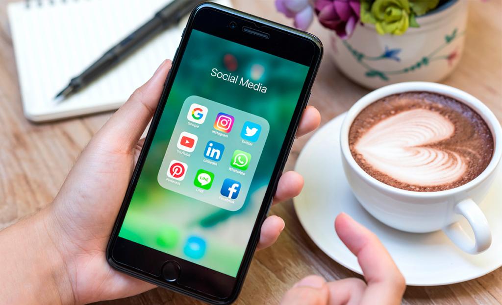 midias-sociais-informacoes-valiosas-para-se-destacar-ainda-mais-entre-os-concorrentes-2