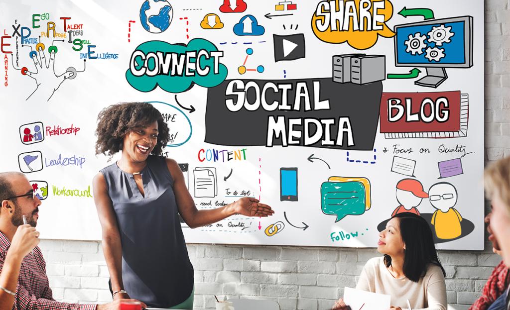 midias-sociais-informacoes-valiosas-para-se-destacar-ainda-mais-entre-os-concorrentes-3