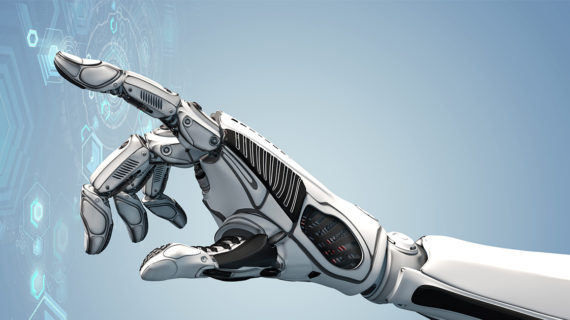 o-que-e-a-inteligencia-artificial-no-marketing