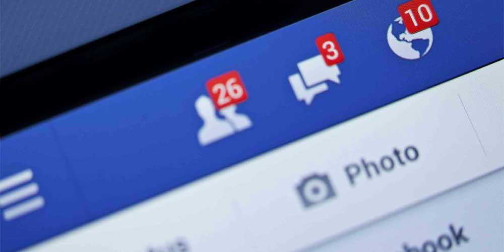 o-que-sua-empresa-perde-não-respondendo-as-redes-sociais