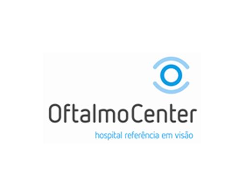 oftalmocenter-logo