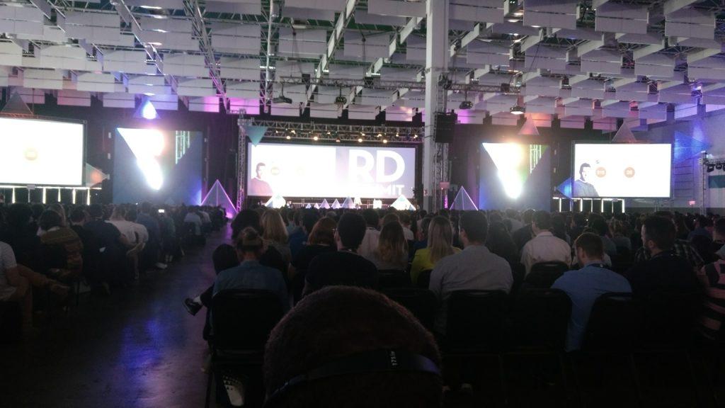 onflag-rd-summit-2016-plenaria-palestra
