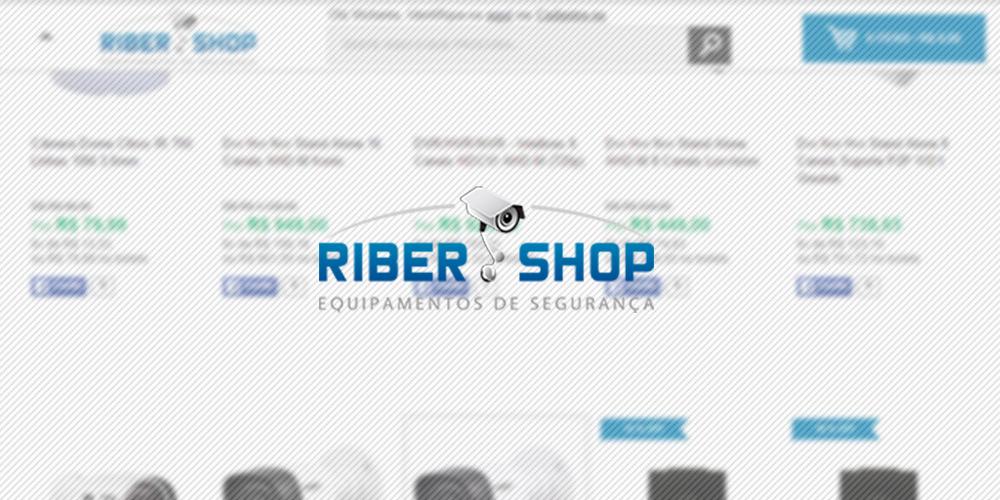 parceria-onflag-ribershop