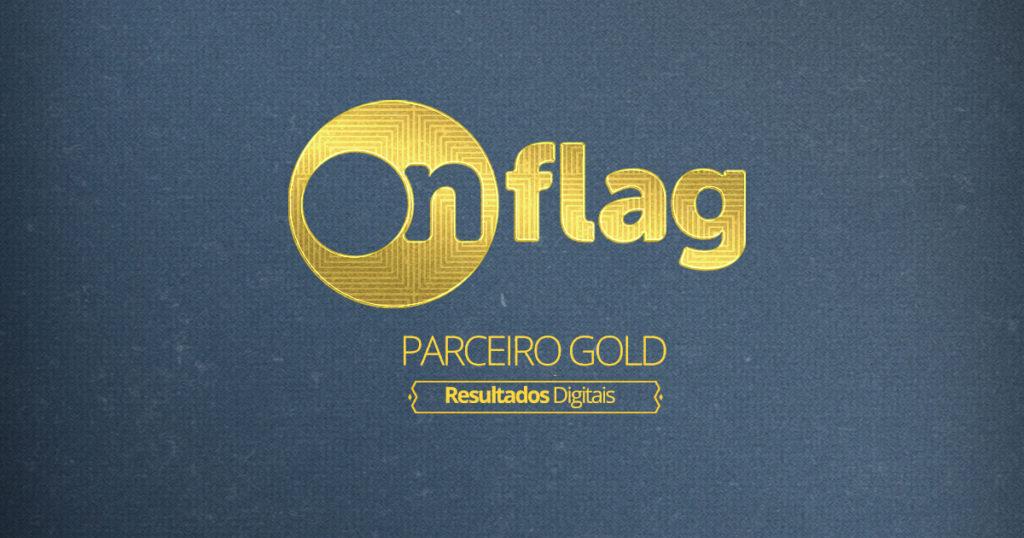onflag-volta-rd-summit-parceira-ouro-resultados-digitais