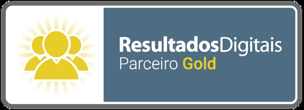 parceiro-gold-rdstation