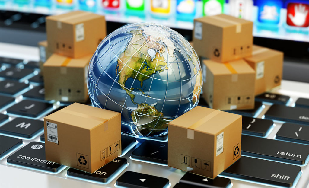 quais-as-principais-metricas-de-um-e-commerce-1