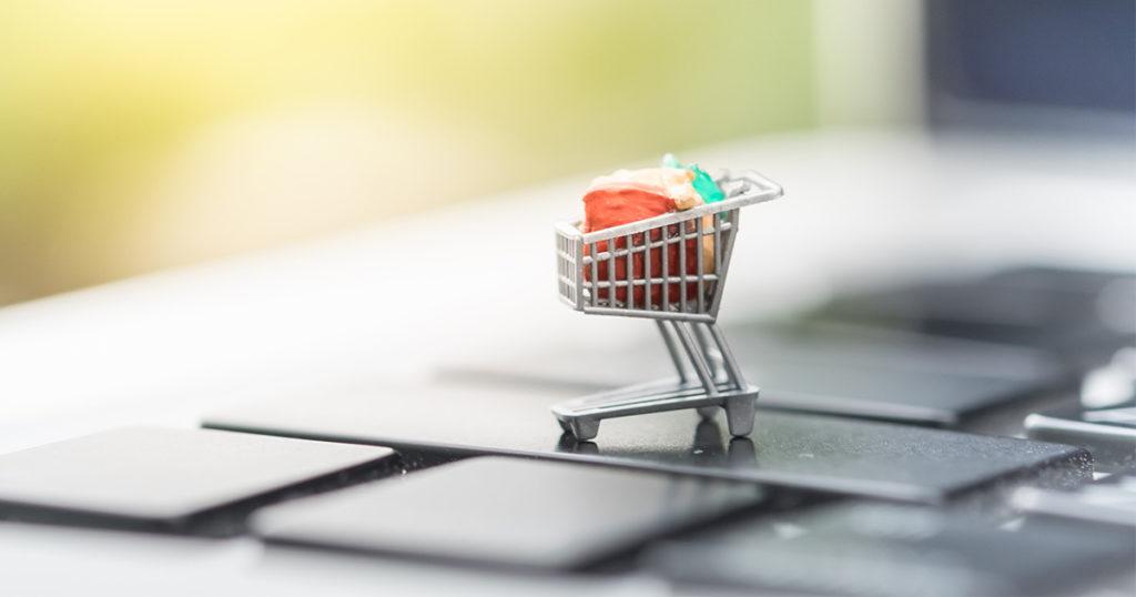 quais-as-principais-metricas-de-um-e-commerce