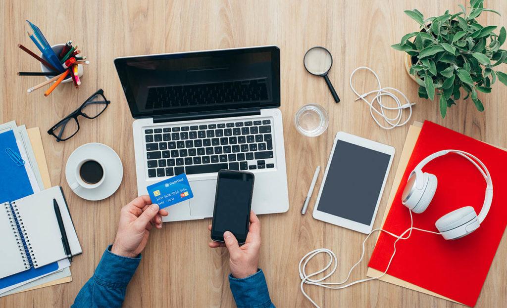 quais-as-principais-metricas-de-um-e-commerce-2