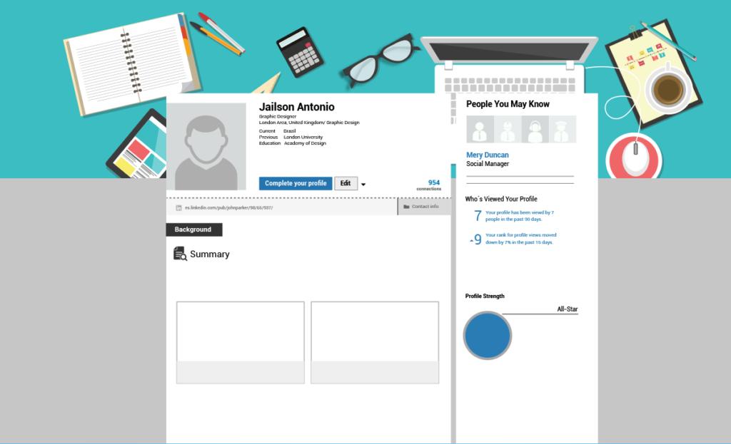 Qual a importância do Marketing de Conteúdo no LinkedIn?