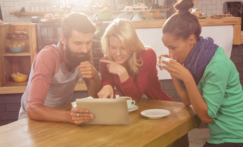 regra-de-etiquetas-nas-redes-sociais-o-que-fazer-e-o-que-nao-fazer3