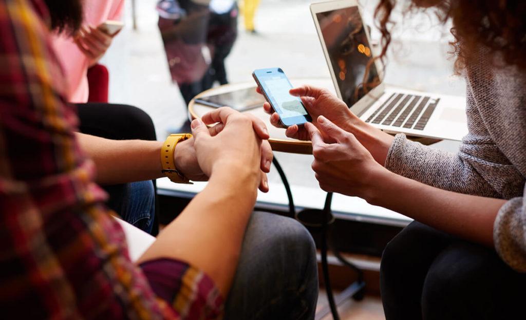 social-media-como-sobreviver-e-se-reinventar-diante-de-tantas-novidades-1