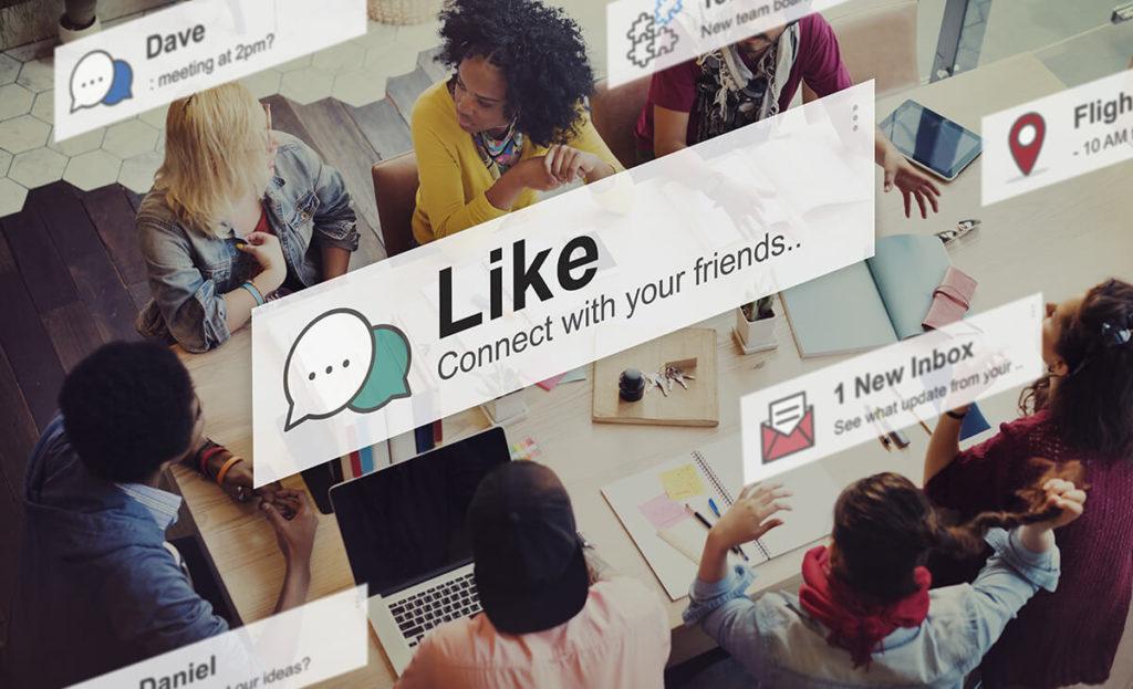 social-media-como-sobreviver-e-se-reinventar-diante-de-tantas-novidades-2
