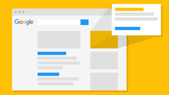 tamanhos-formatos-banners-para-google-adwords-display