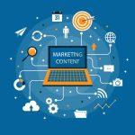 tendencias-de-marketing-digital